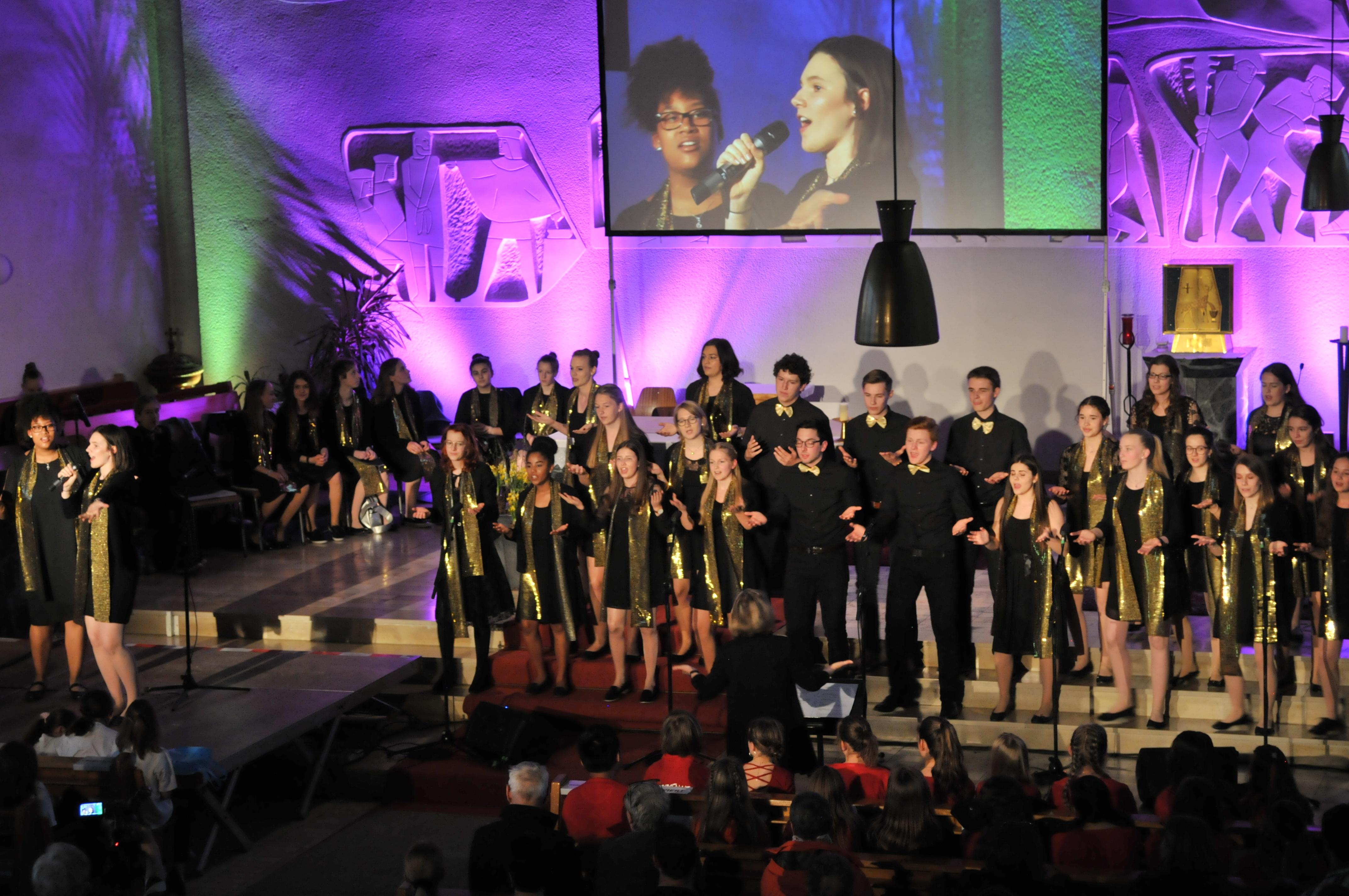 18 Gospelkonzert 09 (2).JPG
